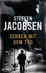Cover-Bild Schach mit dem Tod