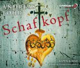 Cover-Bild Schafkopf