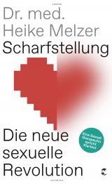 Cover-Bild Scharfstellung