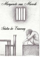 Cover-Bild Schatten der Erinnerung