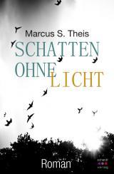 Cover-Bild Schatten ohne Licht