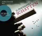 Cover-Bild Schatten