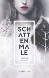 Cover-Bild Schattenmale