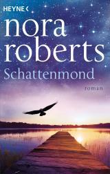 Cover-Bild Schattenmond