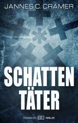 Cover-Bild Schattentäter