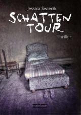 Cover-Bild Schattentour