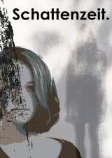 Cover-Bild Schattenzeit