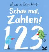 Cover-Bild Schau mal… Zahlen!