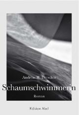 Cover-Bild Schaumschwimmerin