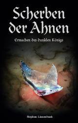 Cover-Bild Scherben der Ahnen