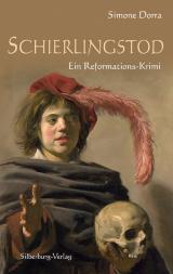 Cover-Bild Schierlingstod