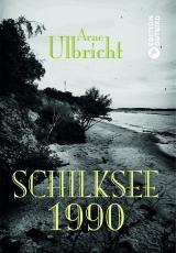 Cover-Bild Schilksee 1990