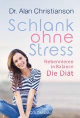 Cover-Bild Schlank ohne Stress