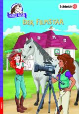 Cover-Bild SCHLEICH® Horse Club – Der Filmstar