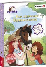 Cover-Bild SCHLEICH® Horse Club – Eine gelungene Überraschung