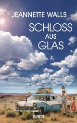 Cover-Bild Schloss aus Glas (Filmausgabe)