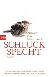 Cover-Bild Schluckspecht