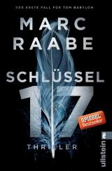 Cover-Bild Schlüssel 17