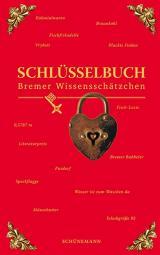 Cover-Bild Schlüsselbuch