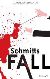 Cover-Bild Schmitts Fall