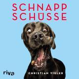 Cover-Bild Schnappschüsse