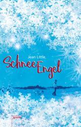 Cover-Bild Schneeengel