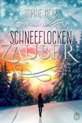 Cover-Bild Schneeflockenzauber