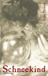 Cover-Bild Schneekind