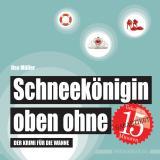 Cover-Bild Schneekönigin oben ohne