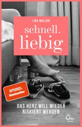 Cover-Bild Schnell.liebig