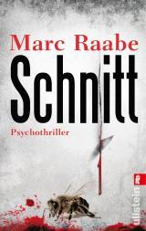 Cover-Bild Schnitt