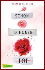 Cover-Bild Schön, schöner, tot