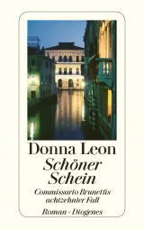 Cover-Bild Schöner Schein