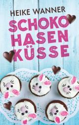 Cover-Bild Schokohasenküsse