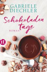 Cover-Bild Schokoladentage