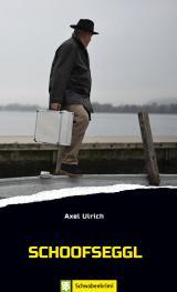 Cover-Bild Schoofseggl