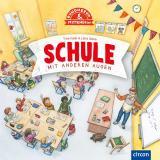 Cover-Bild Schule