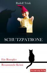 Cover-Bild Schutzpatrone