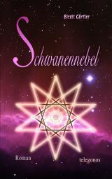 Cover-Bild Schwanennebel