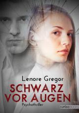 Cover-Bild Schwarz vor Augen