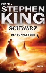 Cover-Bild Schwarz