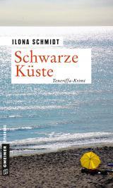 Cover-Bild Schwarze Küste