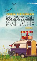 Cover-Bild Schwarze Schafe