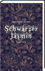 Cover-Bild Schwarzer Jasmin