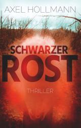 Cover-Bild Schwarzer Rost