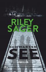Cover-Bild Schwarzer See
