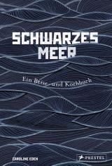 Cover-Bild Schwarzes Meer