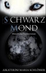 Cover-Bild Schwarzmond