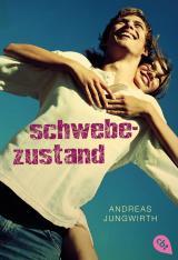 Cover-Bild Schwebezustand