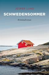 Cover-Bild Schwedensommer
